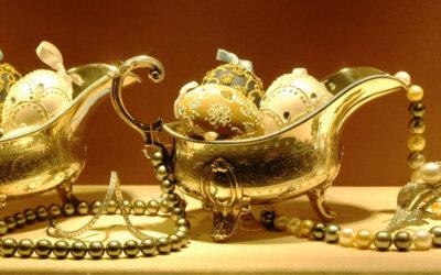 Pasqua, festa cristiana e tradizioni